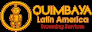Quimbaya Latin America