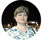 Myriam Guerrero<br/>Administrative Manager